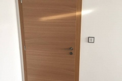 Gallistl interiéry dveře 1