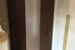 Gallistl interiéry dveře 2