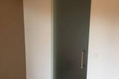 Gallistl interiéry dveře 3