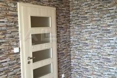 Gallistl interiéry tapety 2