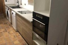 Gallistl interiéry kuchyně 10