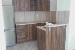 Gallistl interiéry kuchyně 11