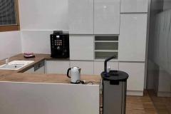Gallistl interiéry kuchyně 2