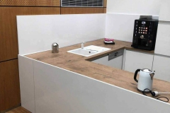 Gallistl interiéry kuchyně 3