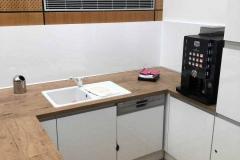 Gallistl interiéry kuchyně 4
