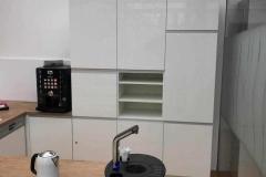 Gallistl interiéry kuchyně 5