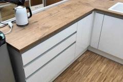 Gallistl interiéry kuchyně 6