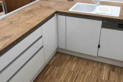 Gallistl interiéry kuchyně 7