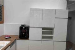 Gallistl interiéry kuchyně 8