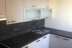 Gallistl interiéry kuchyně 9