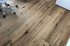 Gallistl-interiery-podlahy1