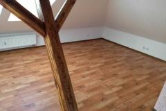 Gallistl-interiery-podlahy10