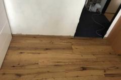 Gallistl-interiery-podlahy2