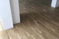 Gallistl-interiery-podlahy6