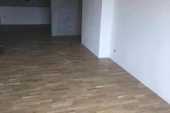 Gallistl-interiery-podlahy8