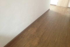 Gallistl-interiery-podlahy9