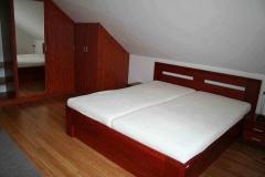 Gallistl interiéry postele 5