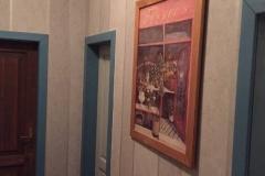 Gallistl interiéry tapety 3