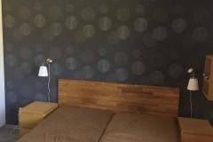 Gallistl interiéry tapety 4