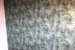 Gallistl interiéry tapety 5