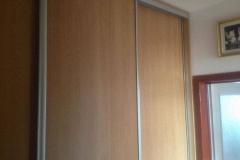 Gallistl interiéry skříně 1