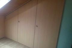 Gallistl interiéry skříně 2