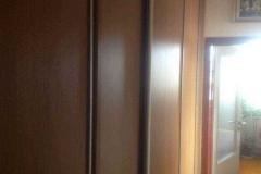 Gallistl interiéry skříně 3