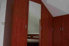 Gallistl interiéry skříně 5