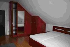 Gallistl interiéry skříně 6