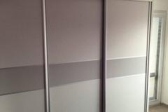 Gallistl interiéry skříně 7