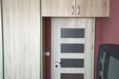 truhlarstvi-ceske-budejovice-skrine_2