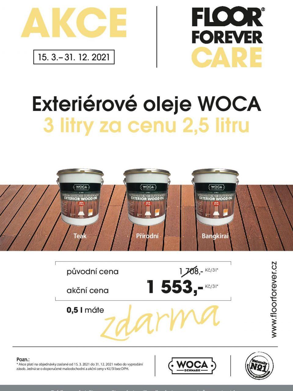 AKCE-na-Exteriérové-oleje-WOCA-přírodní-teak-a-bangkirai-15.3.-31.12.2021-page-001