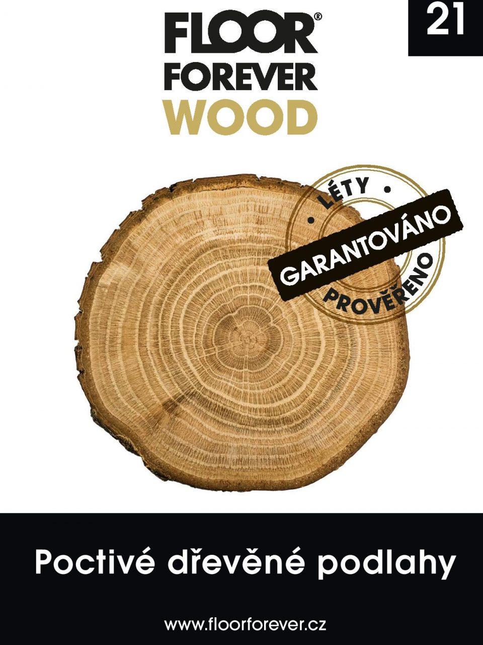 Akční-katalog-Floor-Forever-Wood-2021-page-001