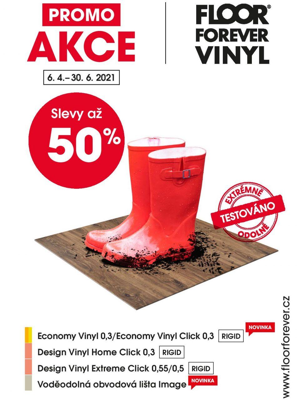 FF-vinyl-letak-promo-8xA4-2021-02-online-page-001