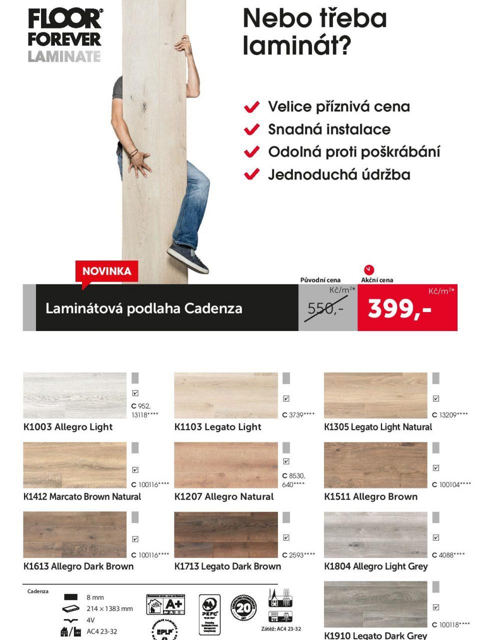 FF-vinyl-letak-promo-8xA4-2021-02-online-page-007